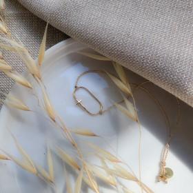 Bracelet Anjou
