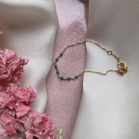 Bracelet Rajasthan