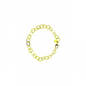 Bracelet Charity