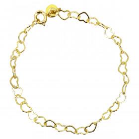 Bracelet Charmila