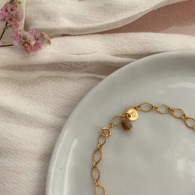 Bracelet St Germain
