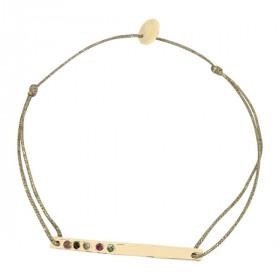 Bracelet Douceur