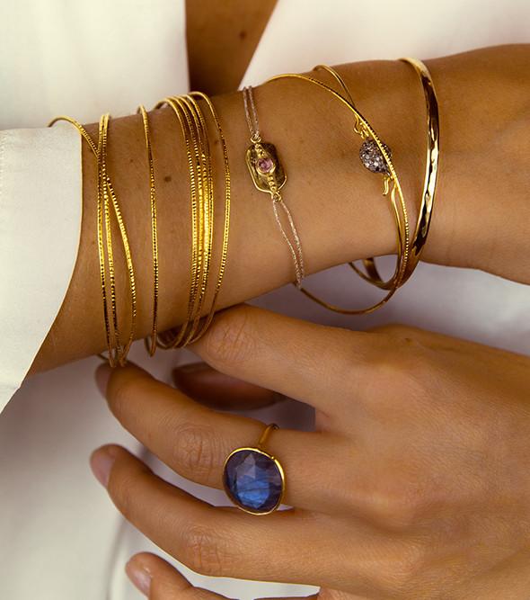 espaces de création partagé paris bijoux